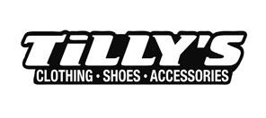1274395361store_logo_tillys