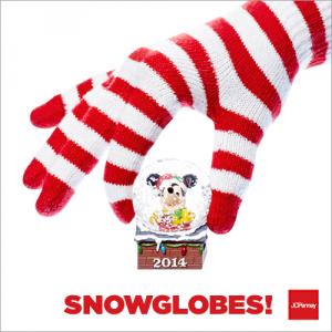 jcp-snow-globes-2014-300x300